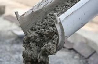 rodzaje-betonow pomorskie